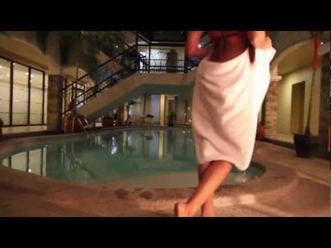 Subic Bay Bayfront Hotel Philippines