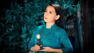 Full Clip | Phi Nhung bình thản hồi đáp và hát tặng bà Phương Hằng