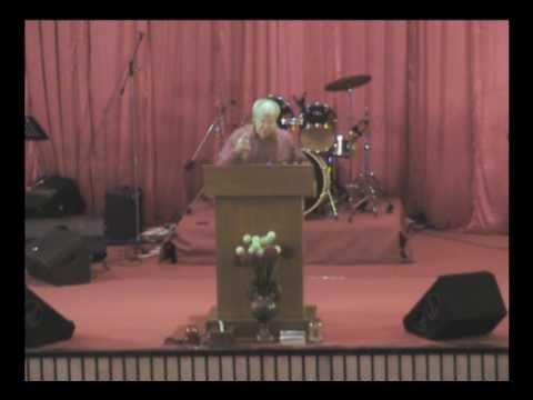 India Bible Conference 2016 Thursday Session2 Ps wayman mitchell cure your burnout