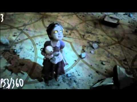 Top 3 Juegos De Aventura Y Accion Para Ps3 Y Xbox De 2010 Youtube