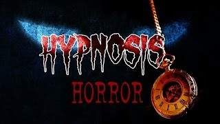 Scary Hypnosis | Hypnotize Yourself | Real Hypnosis Session | Scary Hypnotism
