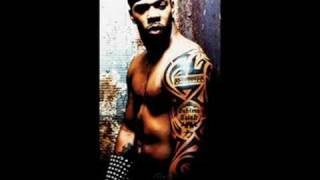 Busta Rhymes - Missile (MP3) *2008*