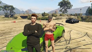 Download GTA 5 | Peter Industries Ltd Legacy Roleplay| !Laptop | LEts goo Mp3 and Videos