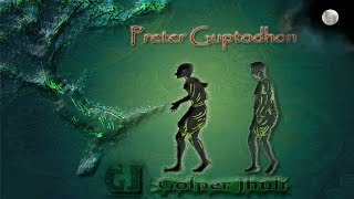 প্রেতের গুপ্তধনPRETER GUPTODHON || NEW SUSPENSE STORY || GOLPER JHULI
