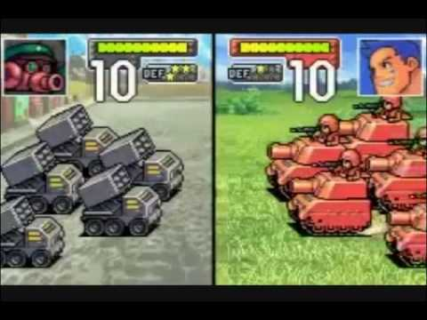30 Best GBA Games of All Time (Game Boy Advance Games)