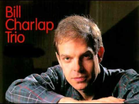 Bill Charlap Trio  - The Nearness Of You