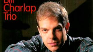 Bill Charlap Trio  - The Nearness Of You
