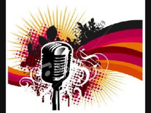 Eric Sermon ft Marvin Gaye - Just like Music