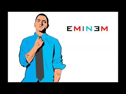 Eminem - Rain Man Slowed music