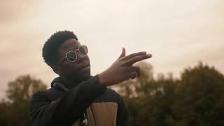 Dvn - Black Lives Matter (Official Video)
