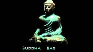 Buddha Bar -   Light signs