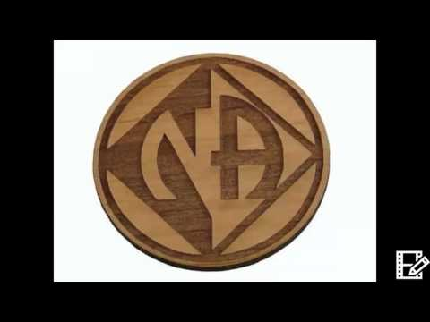 Na Speaker Tape Billy E. Baton Rouge, La - Male Narcotics Anonymous Speaker