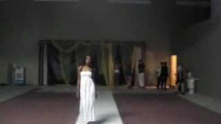 Baixar Ready2Model Magazine/GGConnections by Debbie Nghiem-Red Carpet Party&Fashion Show Audition-2