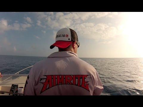 Spearfishing Australia - Rollerguns