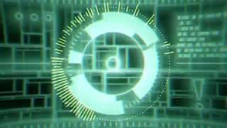 Stereoact & Jaques Raupé ft. Peter Schilling-Terra Titanic (Anstandslos&Durchgeknallt Remix)
