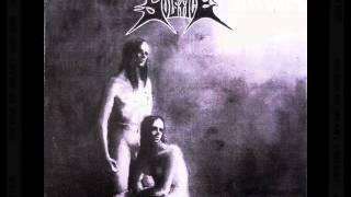Solstice - 02 In Memoriam