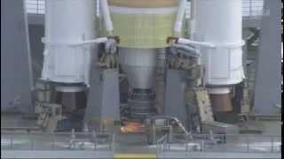 Hayabusa-2 Launch 「はやぶさ2」打ち上げライブ【H2A Launch】