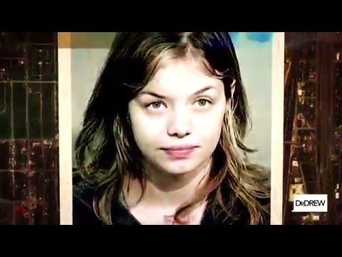 HLN: Yodit Tewolde on Baby Gabriel Case 4/5/16