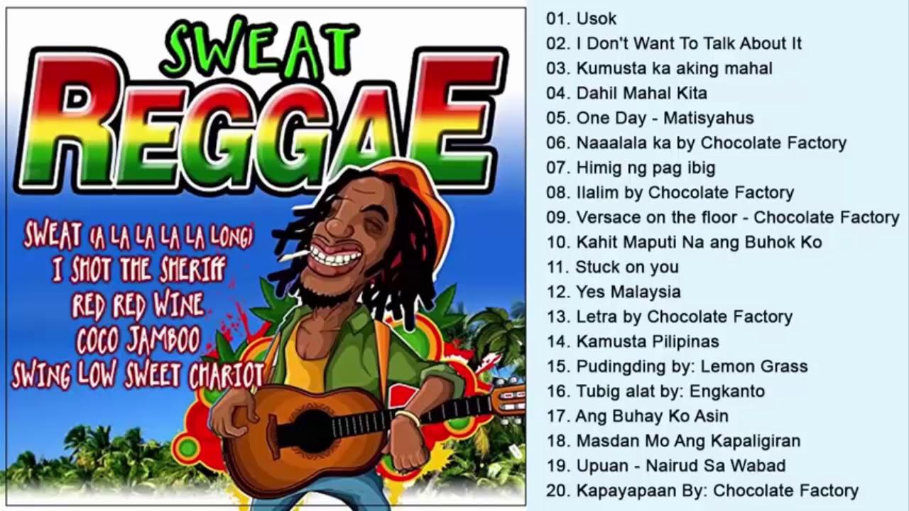 Reggae Despacito Remix Nonstop 2020 - Tagalog Reggae Remix - Reggae Music Jamaica 2020