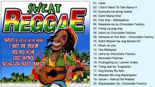 Gambar cover Reggae Despacito Remix Nonstop 2019 - Tagalog Reggae Remix - Reggae Music Jamaica 2019