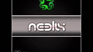 Neelix - Set 2012