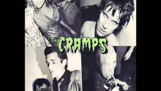 The Cramps - New Kind of Kick.wmv