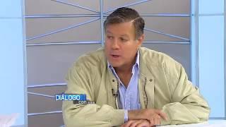 15/05/2016 - Diálogo Con...
