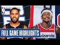 MAGIC at WIZARDS | FULL GAME HIGHLIGHTS | December 3, 2019