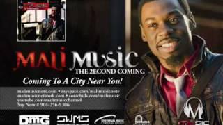 Mali Music Avaylable.wmv