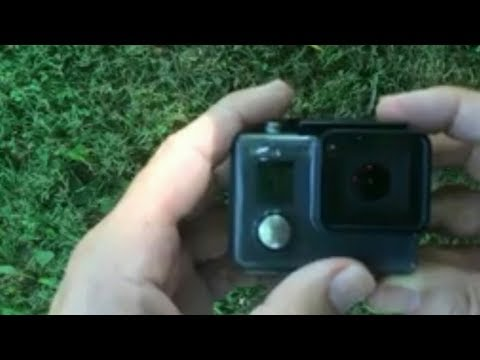 How To Transfer GoPro Videos To Apple IPad Or IPhone