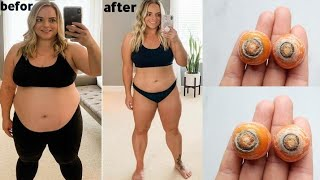how to lose beĮly fat overnight no strict diet! no exercises!