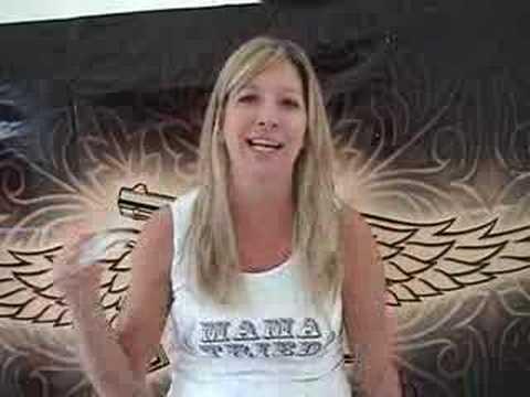 Miranda Lambert Crazy Ex-Confessions - Nicole Thumbnail image