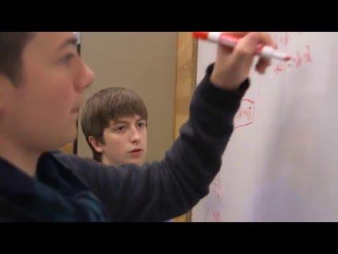Teaching Cambridge in the classroom (worldwide version)