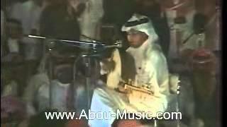 درب المحبه HD   حفل محمد عبده في الدرب جازان