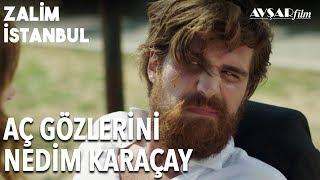 Biz Karaçay Kalesinden Kaçtık   Zalim İstanbul 10.