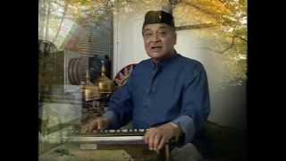 Bhupen Hazarika: A stalwart  of India