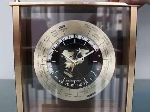 Japanese time clock prt2bmw 4