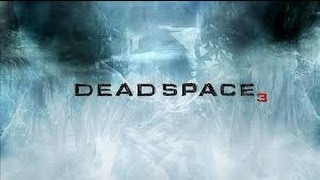Dead Space 3 *Previously On Dead Space* (HD)