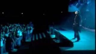 vuclip Guardia de Mi Corazon - Annete Moreno