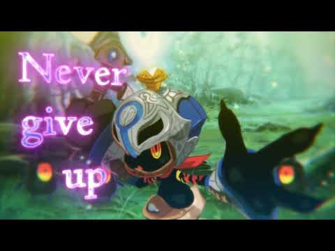 The Witch and the Hundred Knight 2 - Release Date Announcement