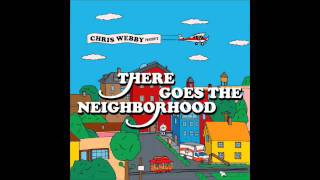 Watch Chris Webby Take Me Home feat Slaine video
