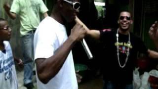 Download abel king,bichan clock,geuri,el lidel,y la banana MP3 song and Music Video