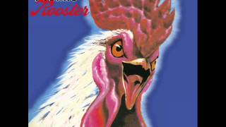 ATOMIC ROOSTER - They Took Control Of You (1980)