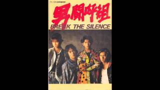 TEARS リリース年:1991年 (作詞:高橋一也、作曲:成田昭次、編曲:田...