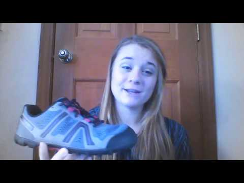 minimalist-barefoot-trail-running-shoe-review---hannah-sleight-on-the-mesa-trail-2020-by-xero-shoes