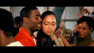 P Diddy ft Usher & Loon: I Need A Girl Pt 1