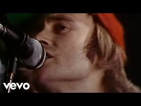 Genesis - Follow You Follow Me (Official Music Video)