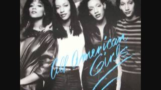 Sister Sledge - Ooh, You Caught My Heart (1981)