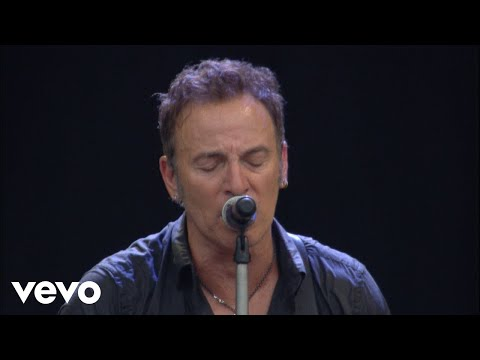 Trapped (Live In Hyde Park, 2009)