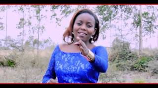 ZIPPIE GACHENGO - UHUMIDIWE (OFFICIAL HD VIDEO)
